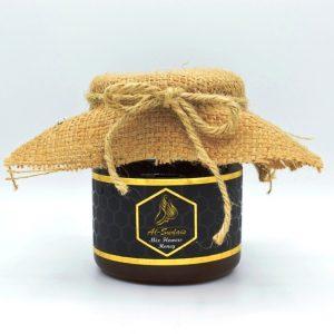 Mix Flower Honey  500 gm