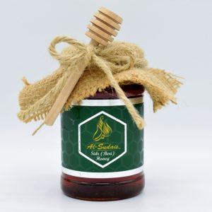 Sidr (Beri) Honey 250 gm